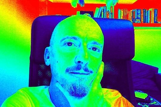 20111030-112255.jpg