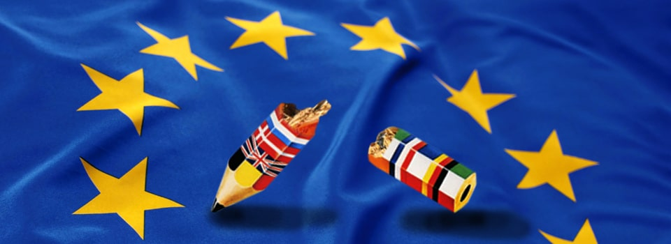 Elezioni-Europee-Porcellum
